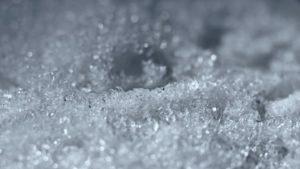 thaw melt
